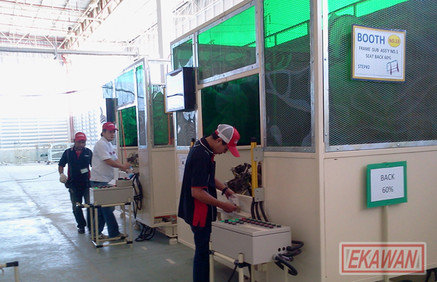 JIG-WELDING-ekawan-engineering-02