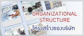 Organizational-Structure-ekawan