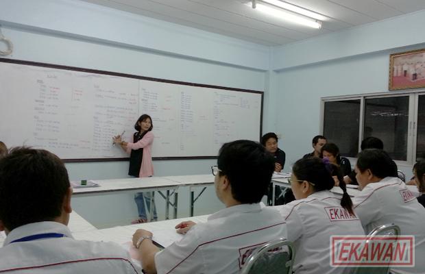 Planning-meeting-ekawan-engineering01