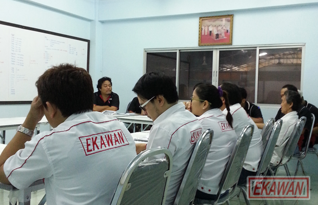 Planning-meeting-ekawan-engineering02