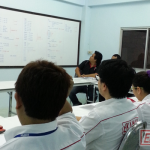 Planning-meeting-ekawan-engineering03