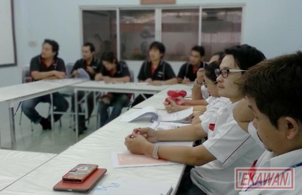 Planning-meeting-ekawan-engineering04