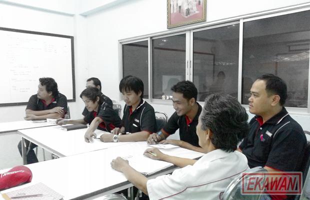 Planning-meeting-ekawan-engineering06