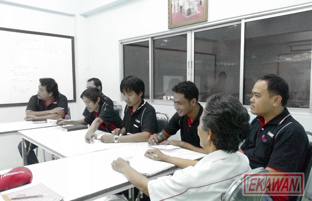 Planning-meeting-ekawan-engineering06