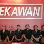 ekawan-factory-engineer-supply