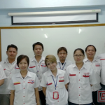 ekawan-manager-engineer-supply